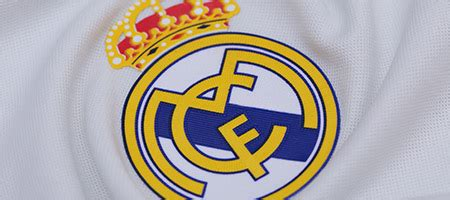 Real Madrid | Details Page