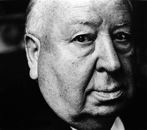 The Best Alfred Hitchcock Films