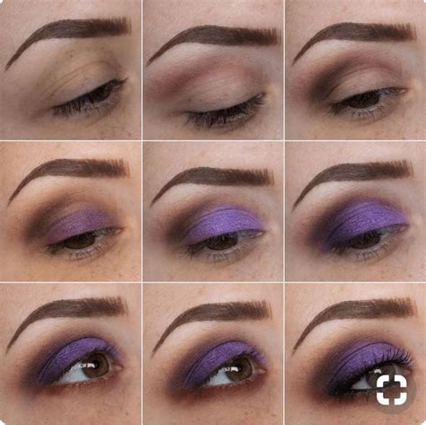 Pin by Christina Crowe on Beauty Tips & Techniques | Eye