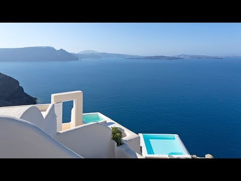Best Travel Places To Visit this Holidays – The WoW Style