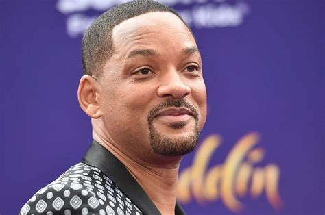 Will Smith Net Worth 2020: Age, Height, Weight, Wife, Kids