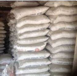 Cement Suppliers, Manufacturers & Dealers in Kanpur, Uttar