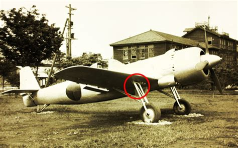 12 Little Known Kamikaze Facts You Didn't Know But Should
