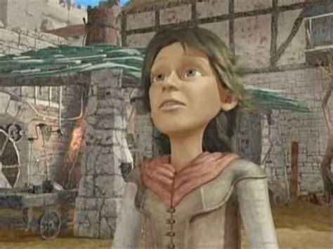 Jane and the Dragon - Go West Young Gardener - YouTube