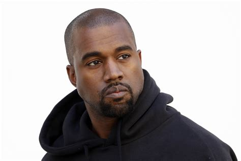 Kanye West new album: Rapper finishing LP with help of Kim