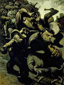 Peter Howson - Wikipedia