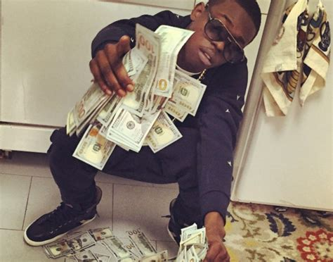 Stray Shots: Thoughts On Bobby Shmurda's Complex Interview