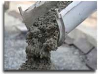 Cement Manufacturers' Association (CMA), Cement Industry