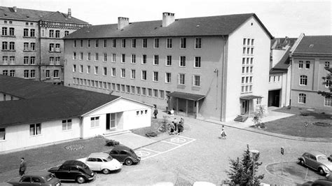 History of the Federal Ministry of Defence | BMVg