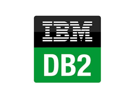 IBM Db2 bekommt JSON-Support - silicon