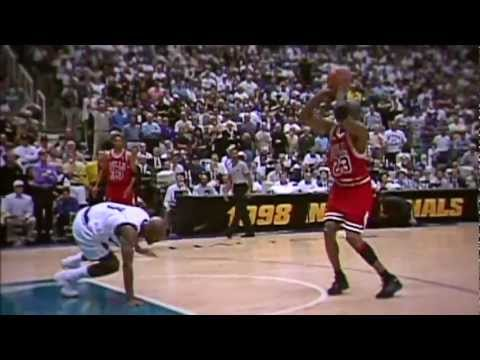 The Wayman Tisdale Story - Official Trailer - YouTube