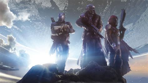 Destiny guide: how to beat Atheon and Templar in the Vault