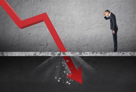 Negative Cash Flow Investments in Companies