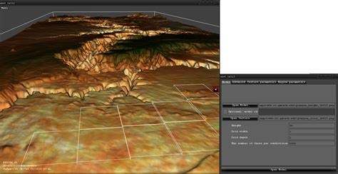 Bonzai Engine - A 3D engine and tools for Windows/Mac
