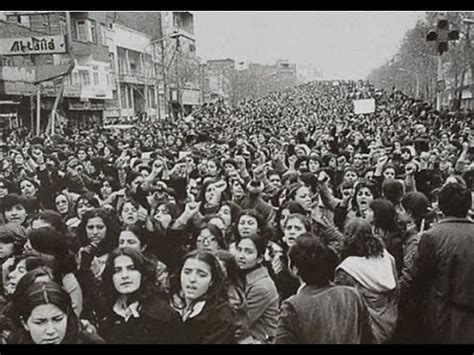 A History of Iran: From the 1979 Islamic Revolution to