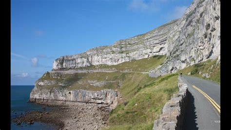 Top Tourist Attractions in Llandudno: Travel Guide Wales