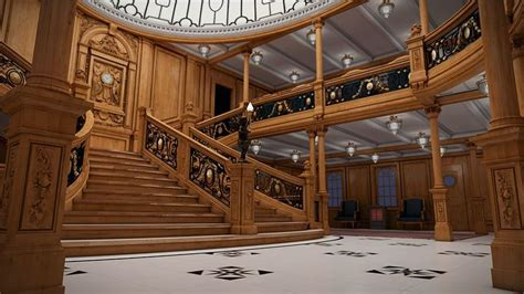 What Could Go Wrong? Titanic II Replica To Set Sail In