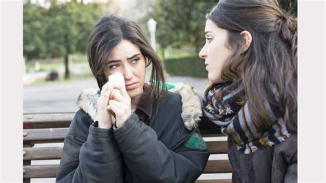 Treating troubled family dynamics reduces complicated