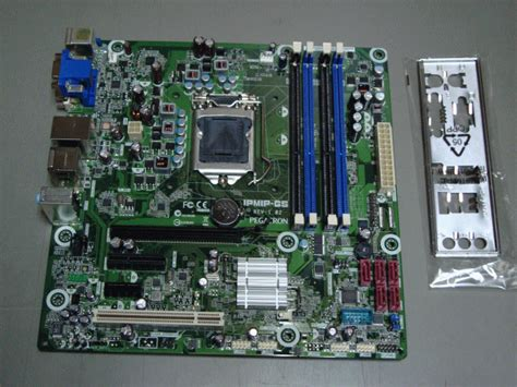 HCL PEGATRON MOTHERBOARD DRIVERS FOR WINDOWS XP