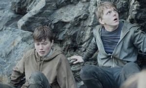 22 July review – Paul Greengrass's harrowing account of
