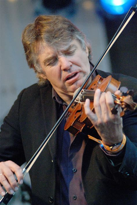 DIDIER LOCKWOOD discography and reviews