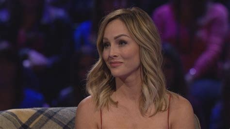 WATCH: Clare Crawley Finds Love on 'Bachelor Winter Games