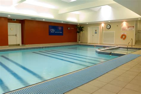 Hotel City Hotel, Derry, Derry-Londonderry - trivago