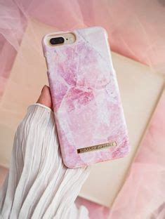 Richmond & Finch Marble Style Cover for iPhone 7 Plus