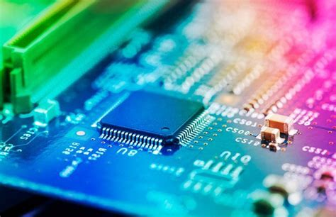 Semiconductor Bear Market Could Trap Complacent Shareholders