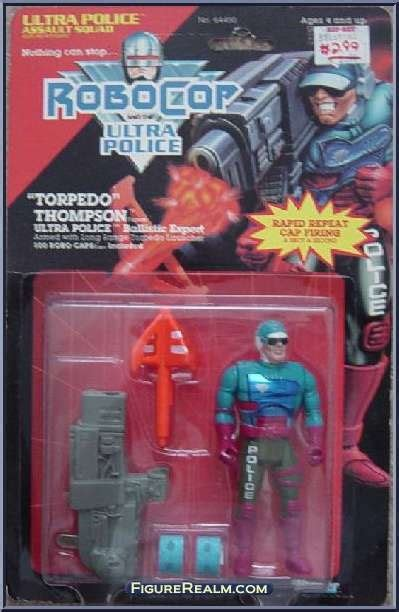 17 Best images about Toys on Pinterest | Hanna barbera