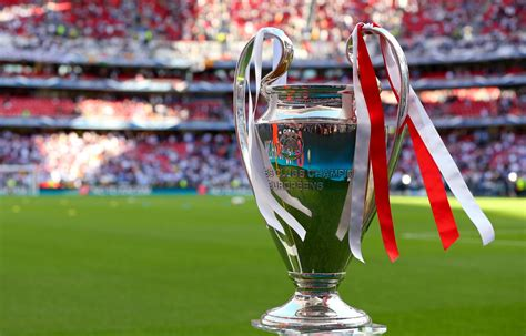 Arsenal Learn Champions League Play-off Draw Fate