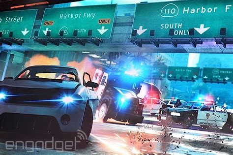Can Electronic Arts make a 'Battlefield' game that works