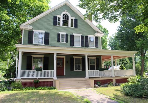 New Homes In Litchfield County Ct - Homemade Ftempo