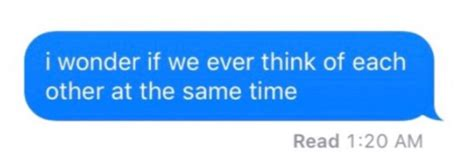 Pin by Alexa:) on •Vsco | Cute texts, Cute messages, Words
