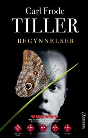 Nyere litteratur   Temabank