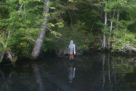 15 Terrifying Things In North Carolina Will Haunt Your Dreams