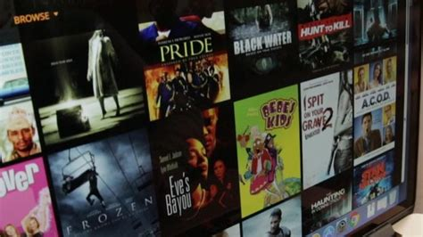 8 ways to watch movies online for free - CNET