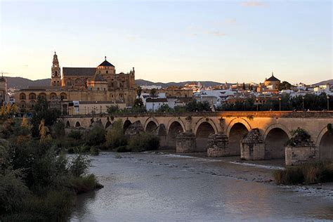 Spain and Portugal River Cruises
