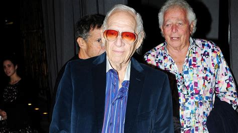 Jerry Heller: the man who made NWA