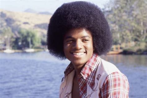 Michael Jackson: The Stories Behind 35 Of His Greatest