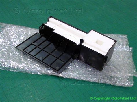Epson 1572040 - Replacement waste pad assembly [SX235W